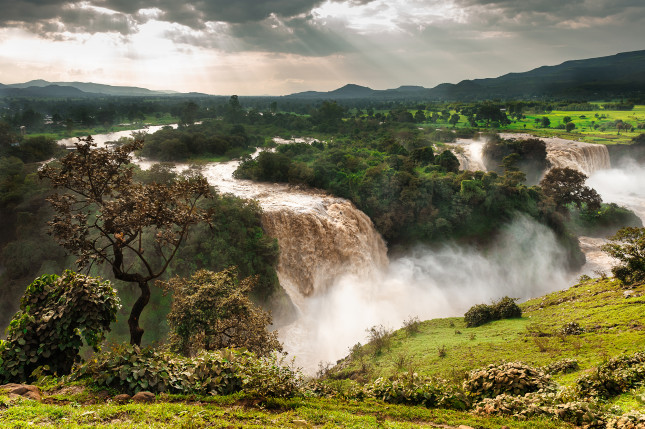With War Over the GERD Unlikely, Institutionalising Nile River Diplomacy Would Be a Wise Next Step