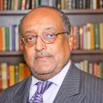 Open Remarks of Prince Asfa Wossen Asrate-Kassa – a member of the imperial house of Ethiopia -at the International Virtual Conference: The Ramifications of Western Reactions to the Current Crisis in Ethiopia.