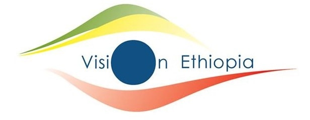 Vision EthiopiaStatement on the Current Crises in Ethiopia
