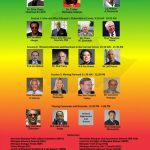 An International Virtual Conference On The Ramifications of Western Reactions to the Current Crises in Ethiopia