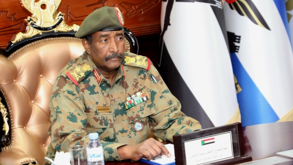 Sudan's armed forces launched massive attacks in Metema District in Amhara Regional State, looted 500 heads of cattle