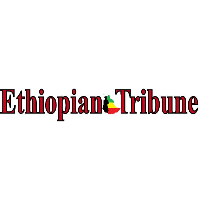 Ethiopia: UK's Telegraph journalist recants ethnic slur post after controversy
