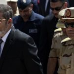 Egyptian diplomat jailed after Ethiopia dam comments