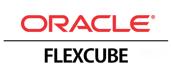 Oracle wins Flexcube deal with Ethiopia's first Islamic bank