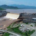 UN backs AU mediation bid over disputed Nile Dam